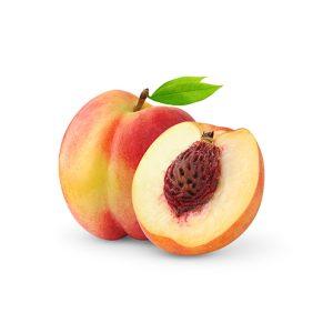 אפרסק קפוא